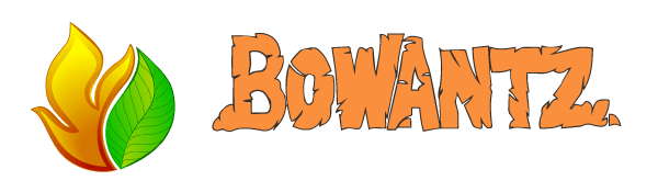 Bowantz Consulting, Bushfire & Environmental