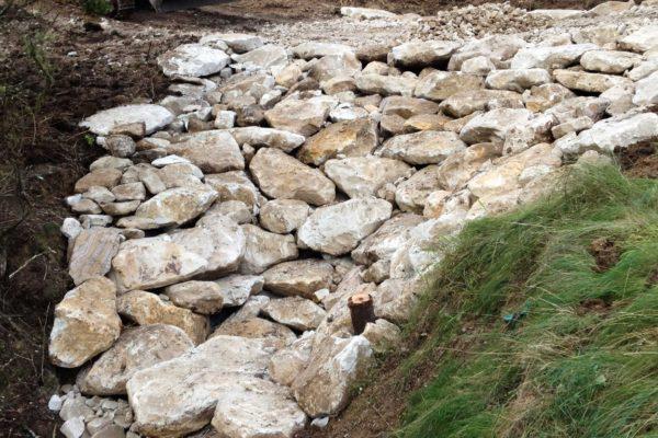 sediment-erosion-control-razorback-nsw-3 bowantz
