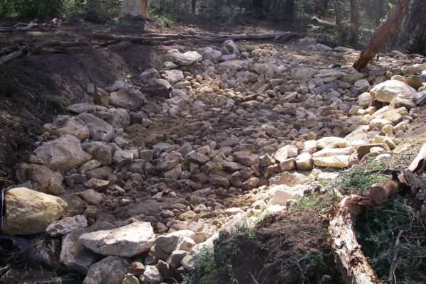 stream-restoration_-rock-spillway_tahmoor