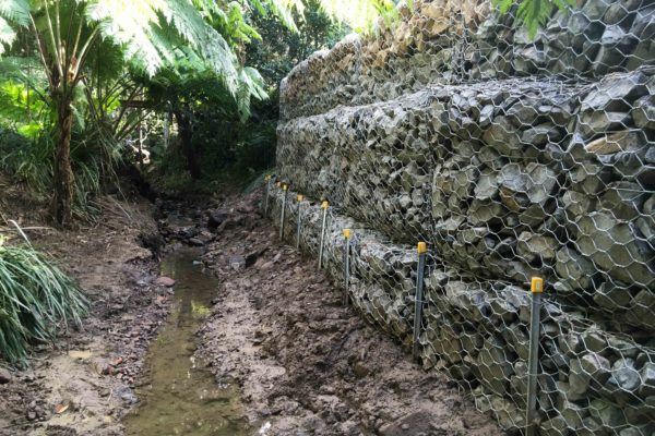 stream-restoration-_-rock-gabion bowantz